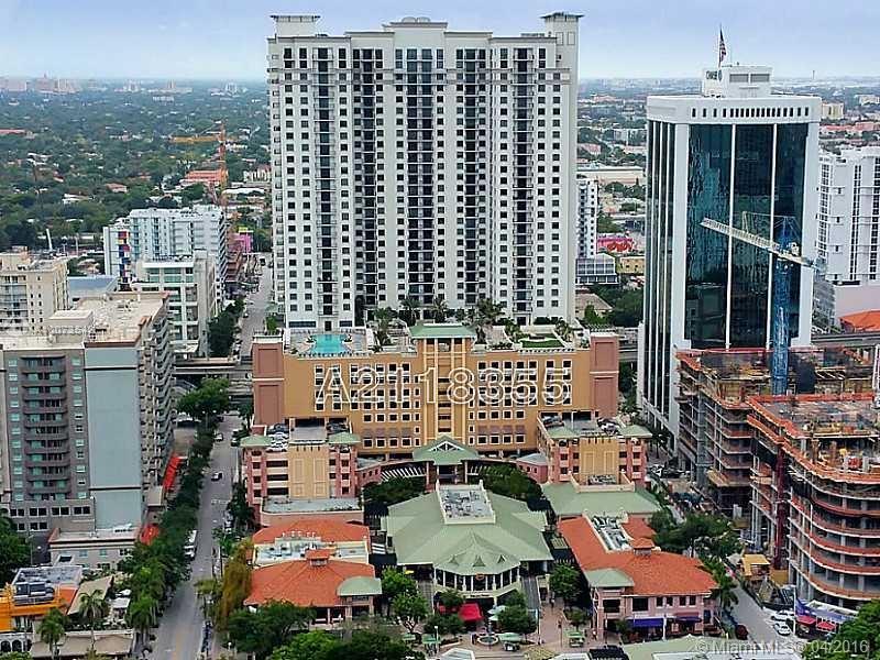 999 SW 1 AVE #1801, Miami, FL 33130 - #: A10073543