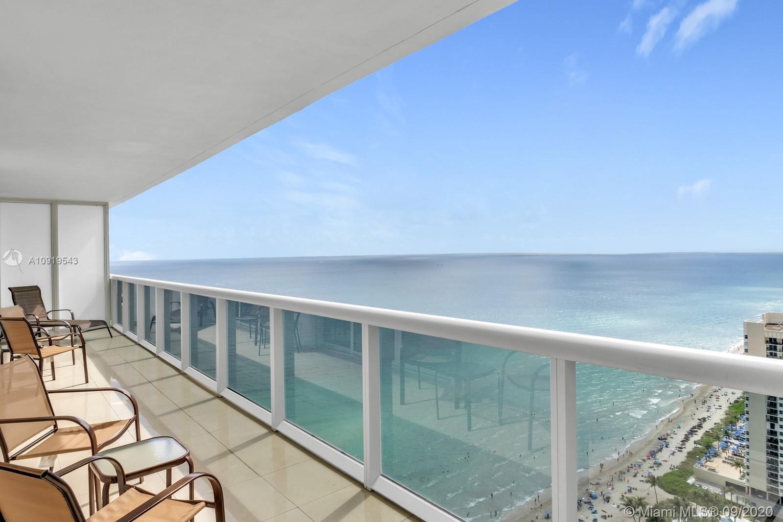 1830 S Ocean Dr #3404, Hallandale Beach, FL 33009 - #: A10919543