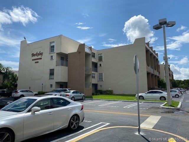 10900 SW 104th St #321, Miami, FL 33176 - #: A10935543