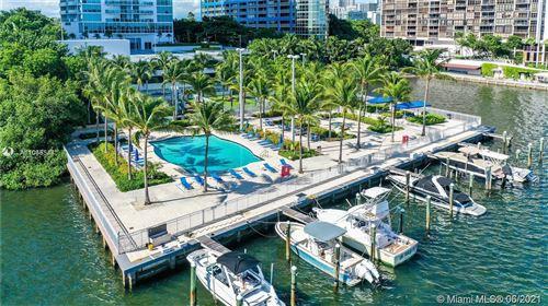 Photo of 2101 Brickell Ave #1106, Miami, FL 33129 (MLS # A11055544)