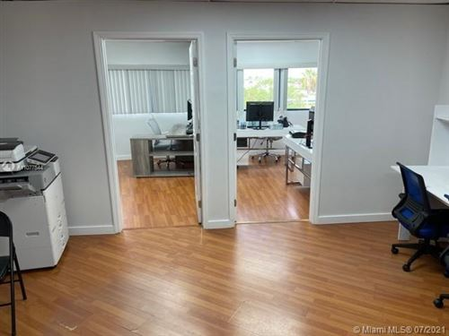 Photo of 9600 NW 25th St #4C, Doral, FL 33172 (MLS # A11077544)