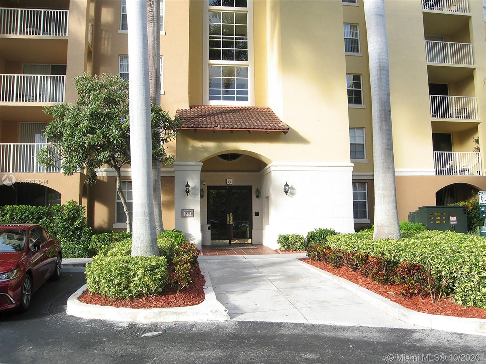 19701 E Country Club Dr #5604, Aventura, FL 33180 - #: A10789544