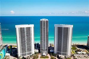 Foto de inmueble con direccion 1830 S Ocean Dr #4203 Hallandale Beach FL 33009 con MLS A10338545