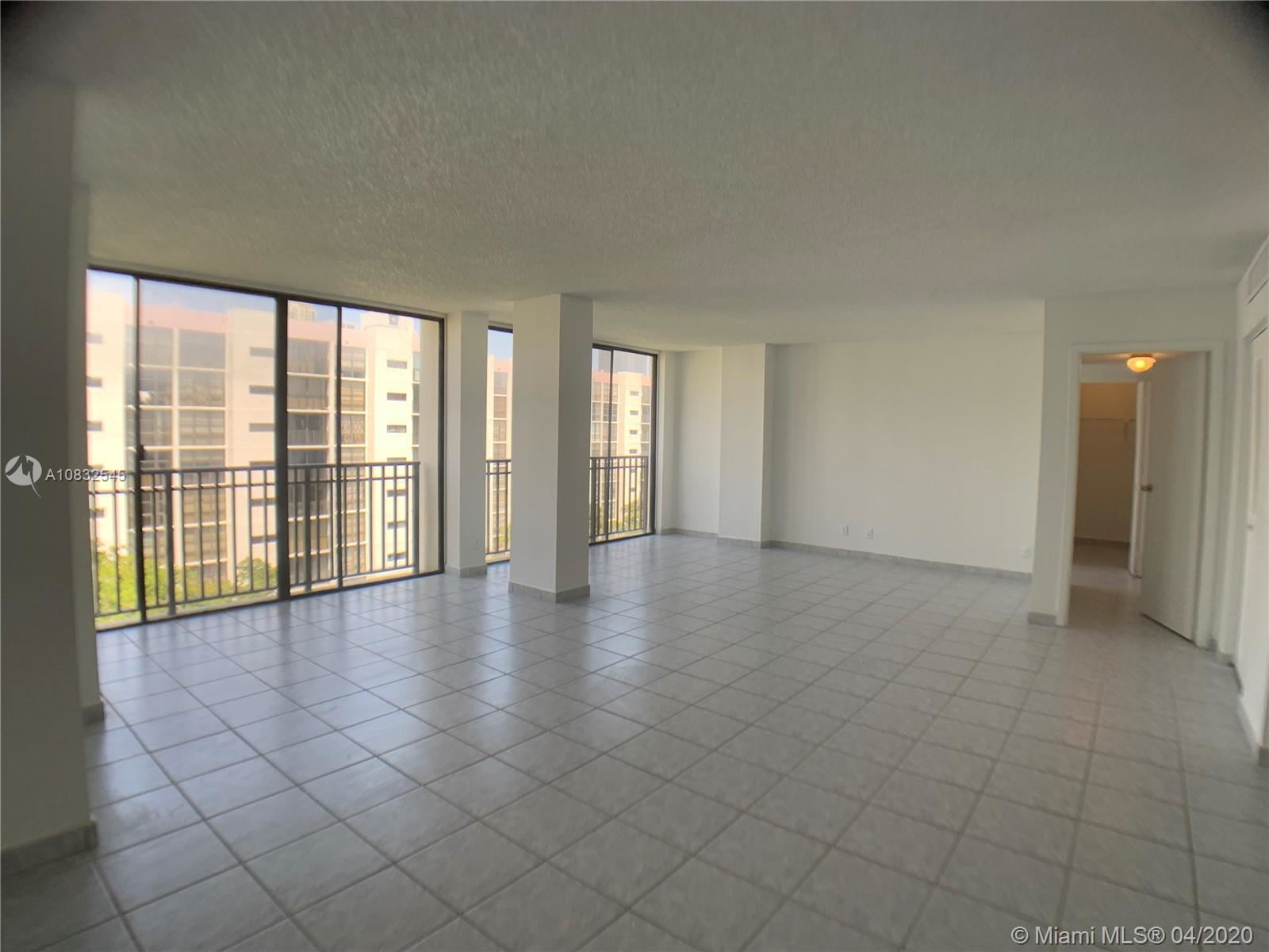 Photo of 17011 N Bay Rd #802, Sunny Isles Beach, FL 33160 (MLS # A10832545)