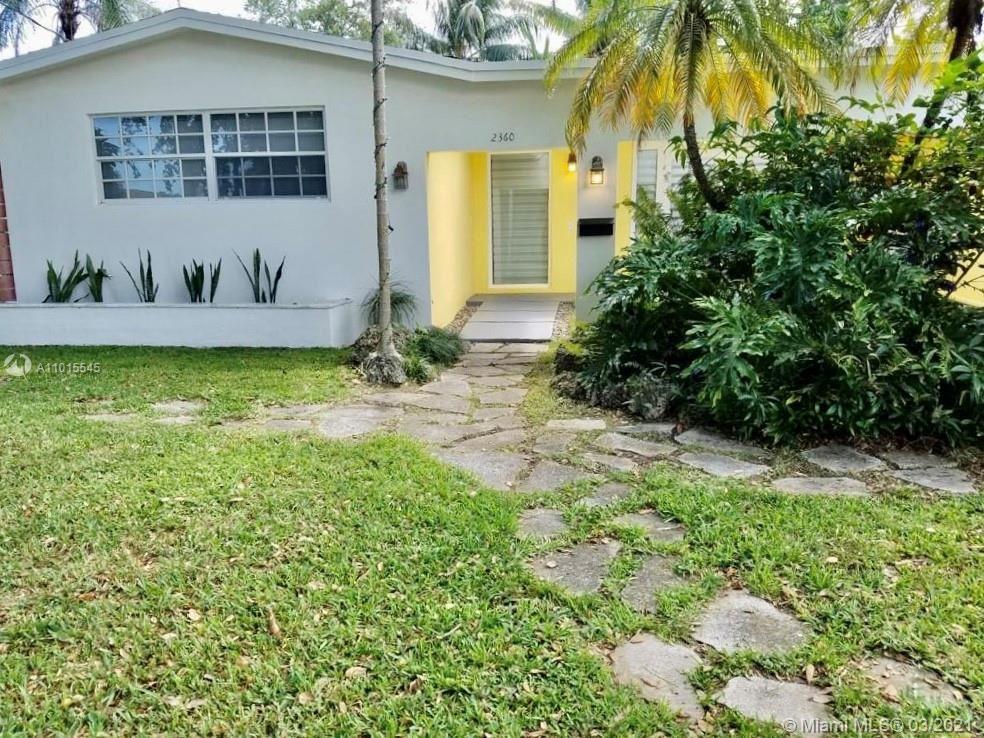 2360 NE 193rd St, Miami, FL 33180 - #: A11015545