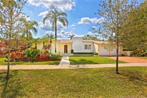 Photo of 1250 Palermo Ave, Coral Gables, FL 33134 (MLS # A10679546)