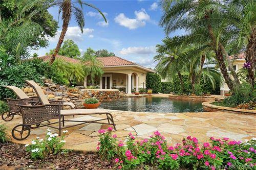 Foto de inmueble con direccion 7660 SW 83 Ct Miami FL 33143 con MLS A10942546