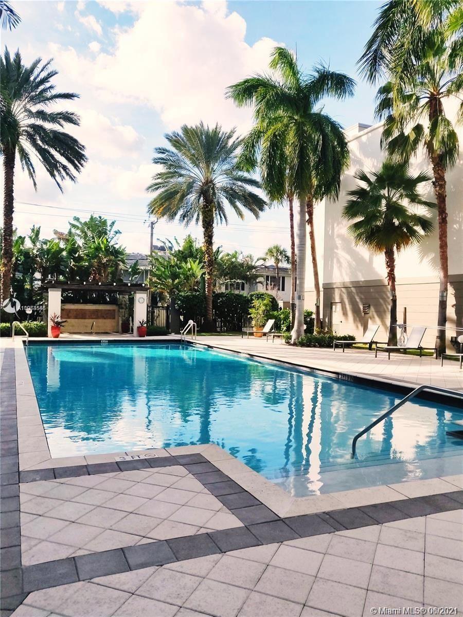 2421 NE 65th St #505, Fort Lauderdale, FL 33308 - #: A11053546