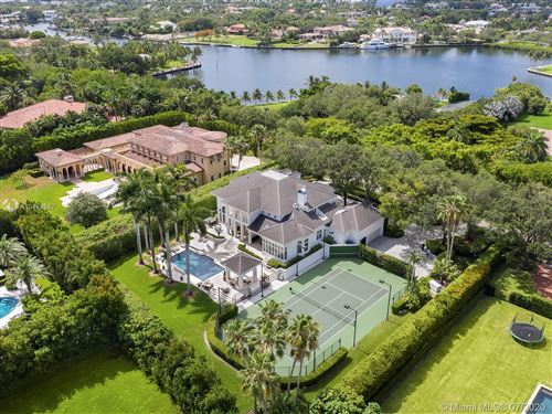 Photo of Listing MLS a10884547 in 535 Casuarina Concourse Coral Gables FL 33143