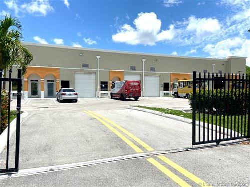 Photo of 14901 SW 137th St Unit #7, Miami, FL 33196 (MLS # A11055547)