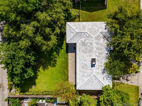 Photo of 157 NW 103rd St, Miami Shores, FL 33150 (MLS # A10640548)