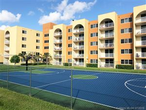Foto de inmueble con direccion 7010 NW 186th St #5-314 Hialeah FL 33015 con MLS A10708548
