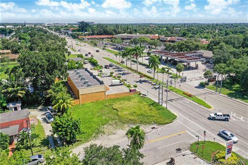 Foto de inmueble con direccion 27th Ave & NW 169 Terrace Miami Gardens FL 33056 con MLS A10908548