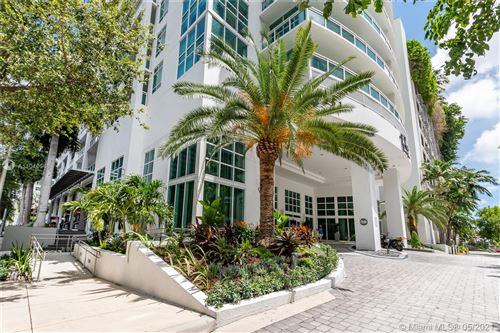 Photo of Miami, FL 33131 (MLS # A11040548)