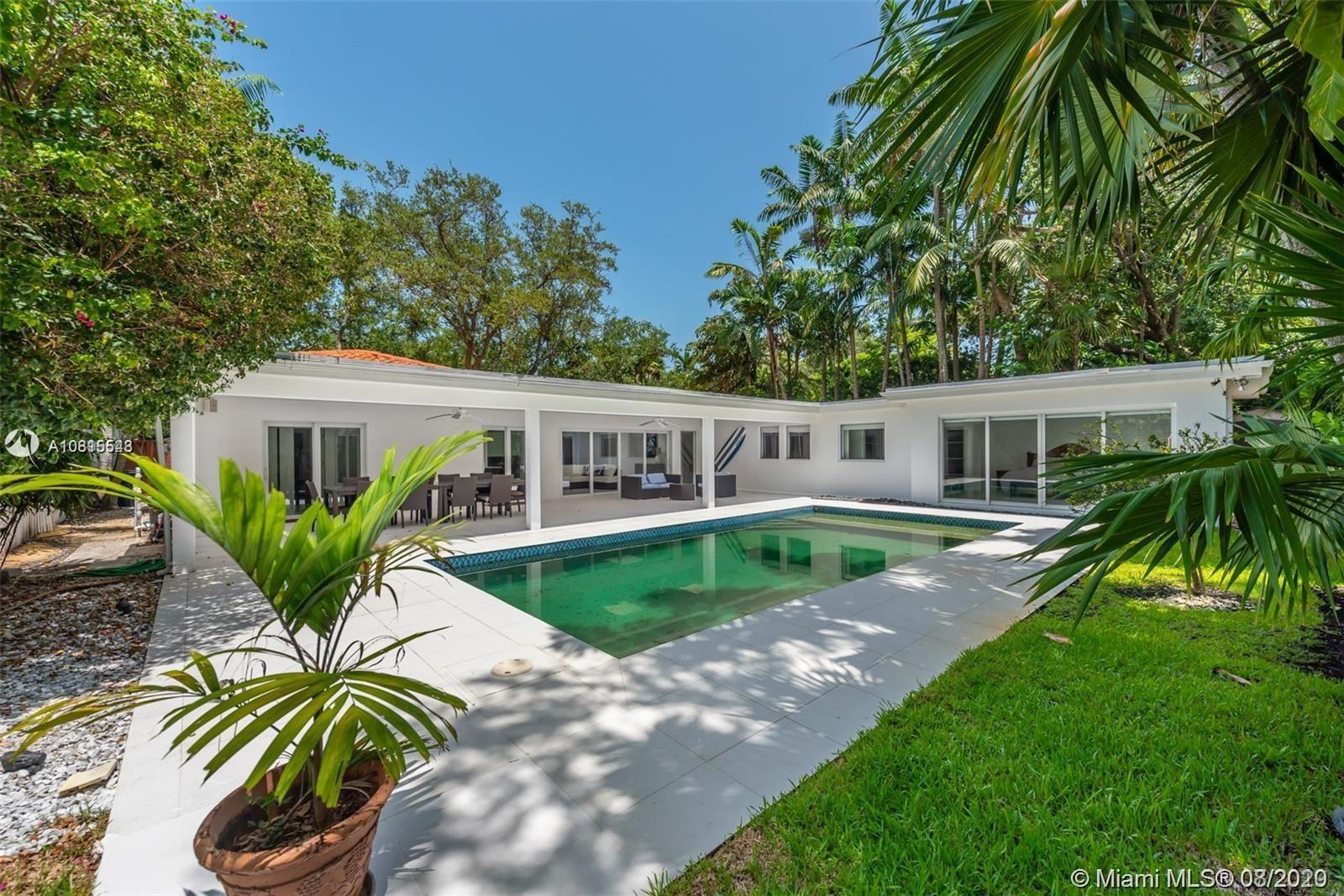 7420 SW 53rd Ct, Miami, FL 33143 - #: A10815548