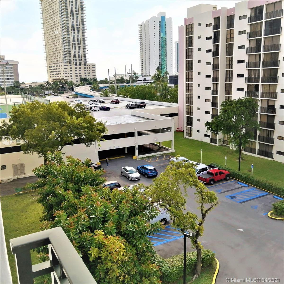16919 N Bay Rd #618, Sunny Isles, FL 33160 - #: A11023548