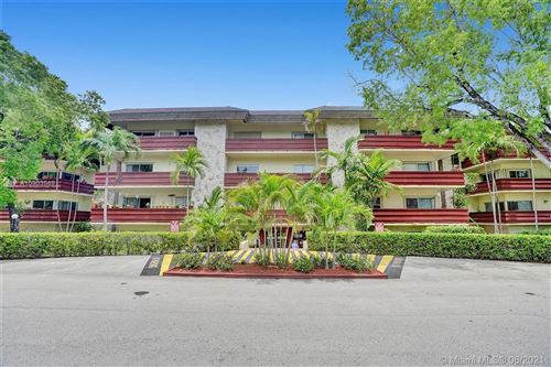 Photo of 1205 Mariposa Ave #333, Coral Gables, FL 33146 (MLS # A10903549)