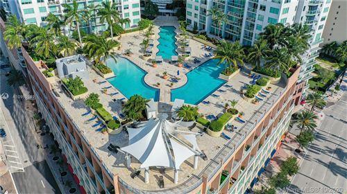 Photo of Miami, FL 33132 (MLS # A10950549)