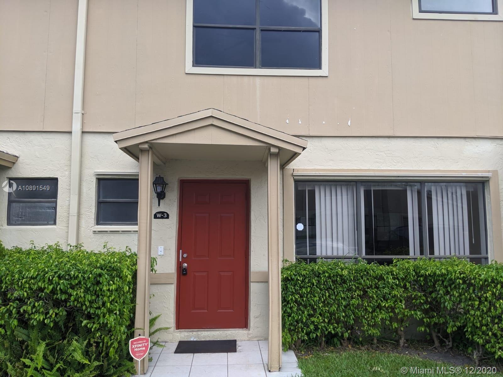 3370 Beau Rivage Drive #3-W, Pompano Beach, FL 33064 - #: A10891549