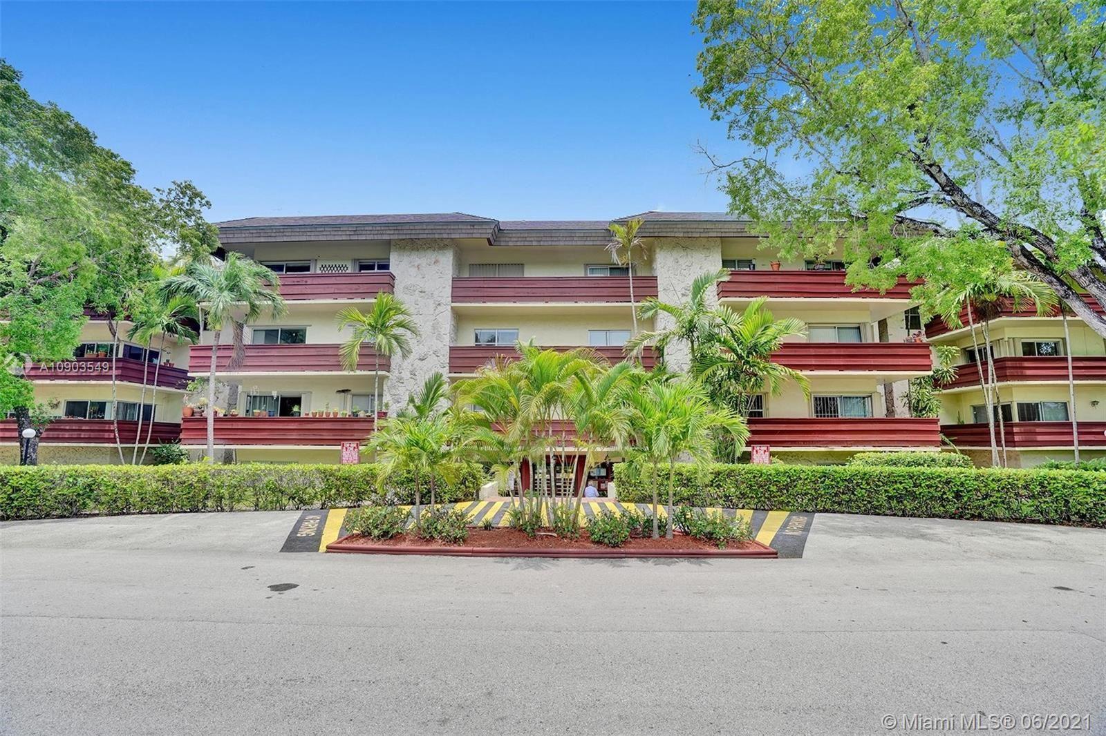 1205 Mariposa Ave #333, Coral Gables, FL 33146 - #: A10903549
