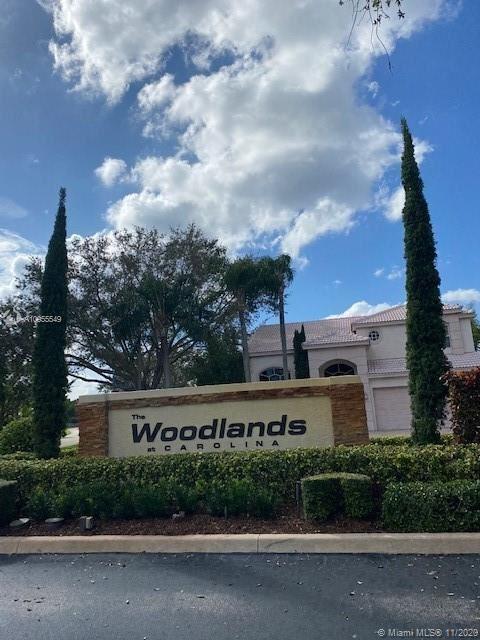 Photo of 6872 Dogwood Ln, Margate, FL 33063 (MLS # A10955549)