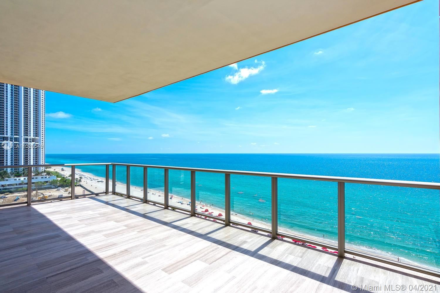 17749 Collins Ave #1101, Sunny Isles, FL 33160 - #: A11026549