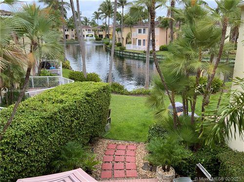 Photo of 3015 NE 208th St, Aventura, FL 33180 (MLS # A10928550)
