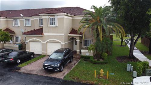 Photo of 14243 SW 126th Pl, Miami, FL 33186 (MLS # A11042550)