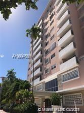Photo of 1750 James Ave #8G, Miami Beach, FL 33139 (MLS # A10994550)