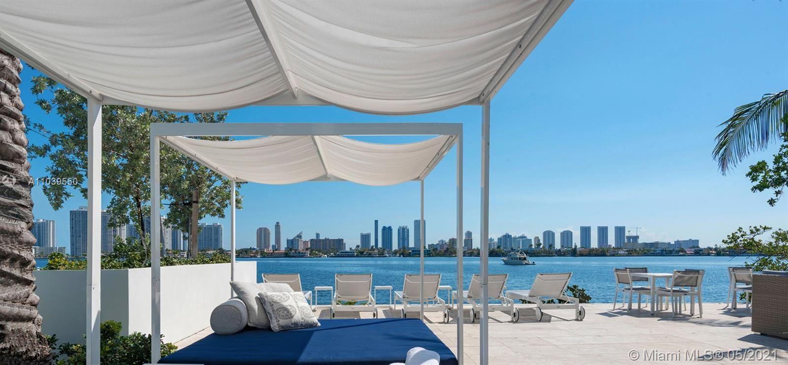 Photo of 17301 Biscayne Blvd #308, North Miami Beach, FL 33160 (MLS # A11039550)