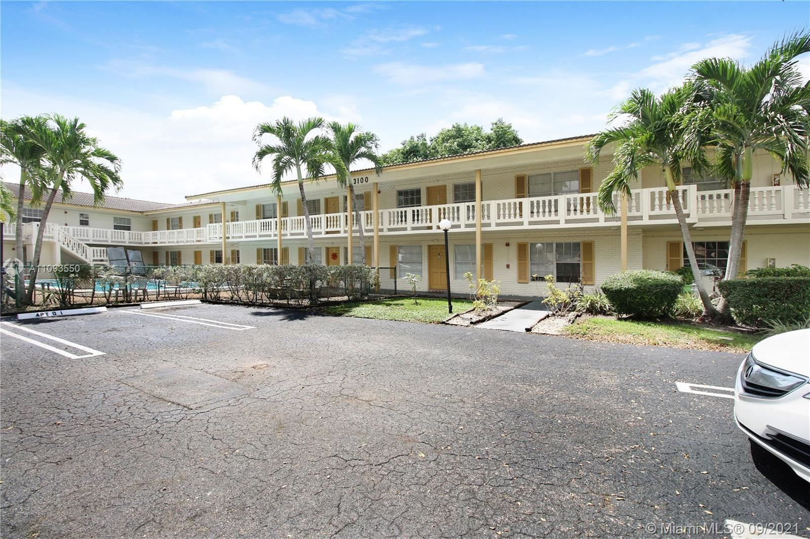 3100 Coral Springs Dr #1F, Coral Springs, FL 33065 - #: A11093550