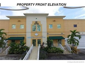 Photo of 3705 NW 115 Ave #6&7, Doral, FL 33178 (MLS # A10661551)