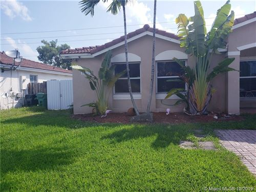 Photo of 24551 SW 112th Ct, Homestead, FL 33032 (MLS # A10783551)