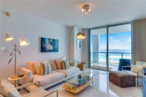 Photo of Listing MLS a10840551 in 6799 Collins Ave #804 Miami Beach FL 33141