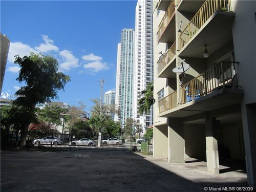 Photo of 500 NE 26th St #3C, Miami, FL 33137 (MLS # A10884551)