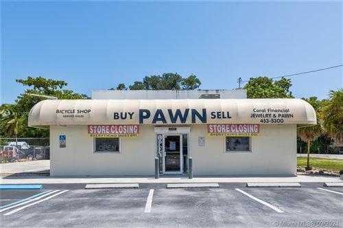 Photo of 102071 Overseas Hwy, Key Largo, FL 33037 (MLS # A11102551)