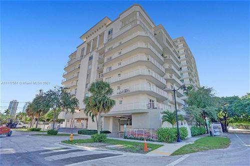 Photo of 280 SW 20th Rd #905, Miami, FL 33129 (MLS # A11117551)