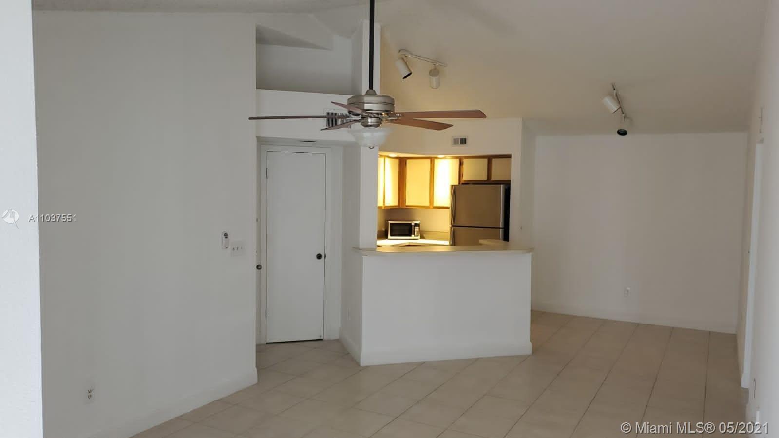 1401 Village Blvd #424, West Palm Beach, FL 33409 - #: A11037551