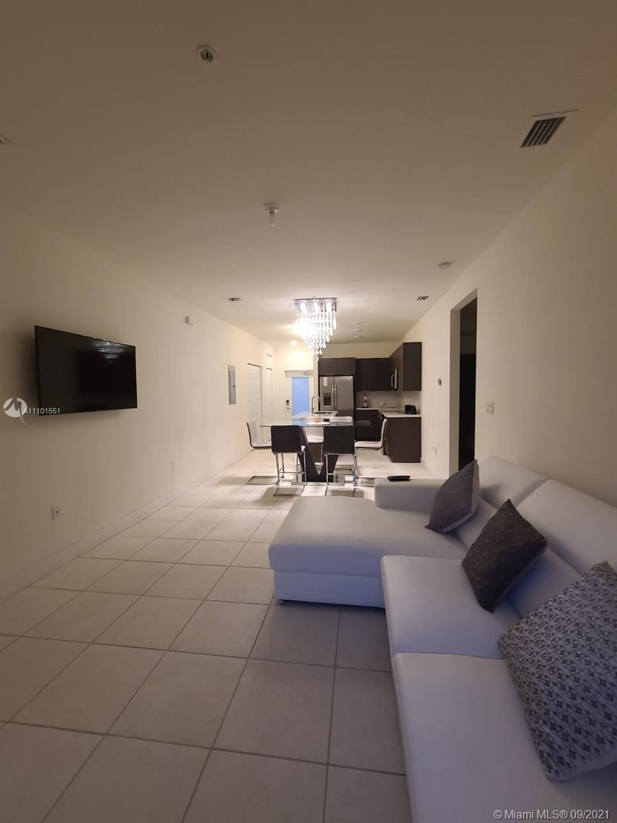 Photo of 4725 NW 85th Ave #44, Doral, FL 33166 (MLS # A11101551)