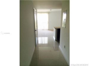 Photo of 2701 SW 3rd Ave #902, Miami, FL 33129 (MLS # A10490552)