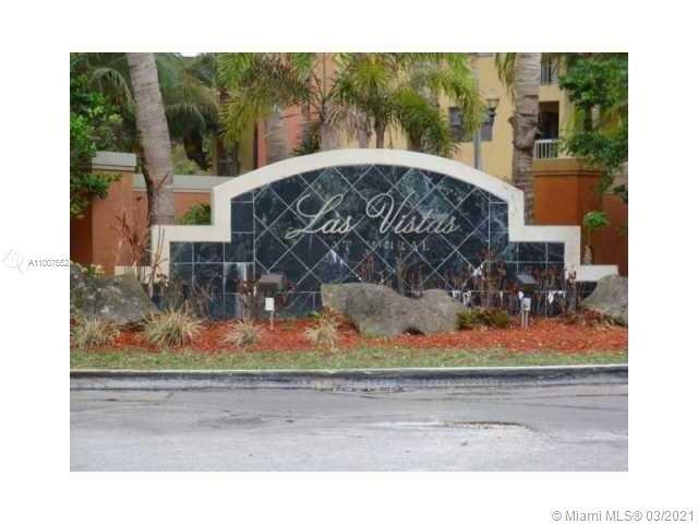 8363 Lake Dr #305, Doral, FL 33166 - #: A11007552