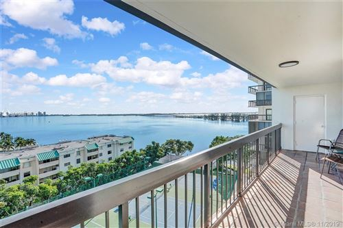 Photo of Listing MLS a10767553 in 2333 Brickell Ave #811 Miami FL 33129