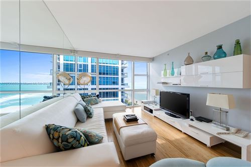 Photo of Listing MLS a10793553 in 6801 Collins Ave #1209 Miami Beach FL 33141