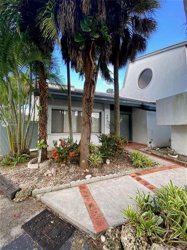 Photo of 8311 SW 157th Ave #701, Miami, FL 33193 (MLS # A10890553)
