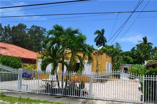 Photo of 2473 SW 25th Ter, Miami, FL 33133 (MLS # A11026553)