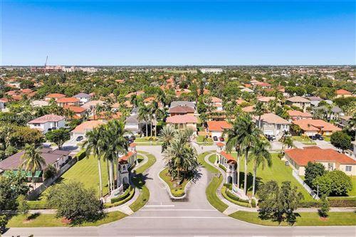 Photo of 15816 SW 103rd Ln, Miami, FL 33196 (MLS # A11113553)