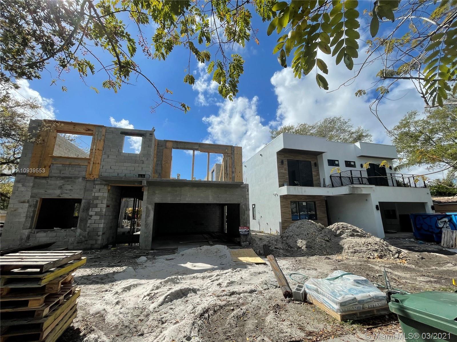 409 NE 17th Ave, Fort Lauderdale, FL 33301 - #: A10939553