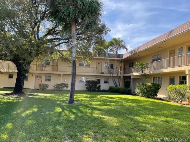 1700 Dover Rd #213-A, Delray Beach, FL 33445 - #: A11049553