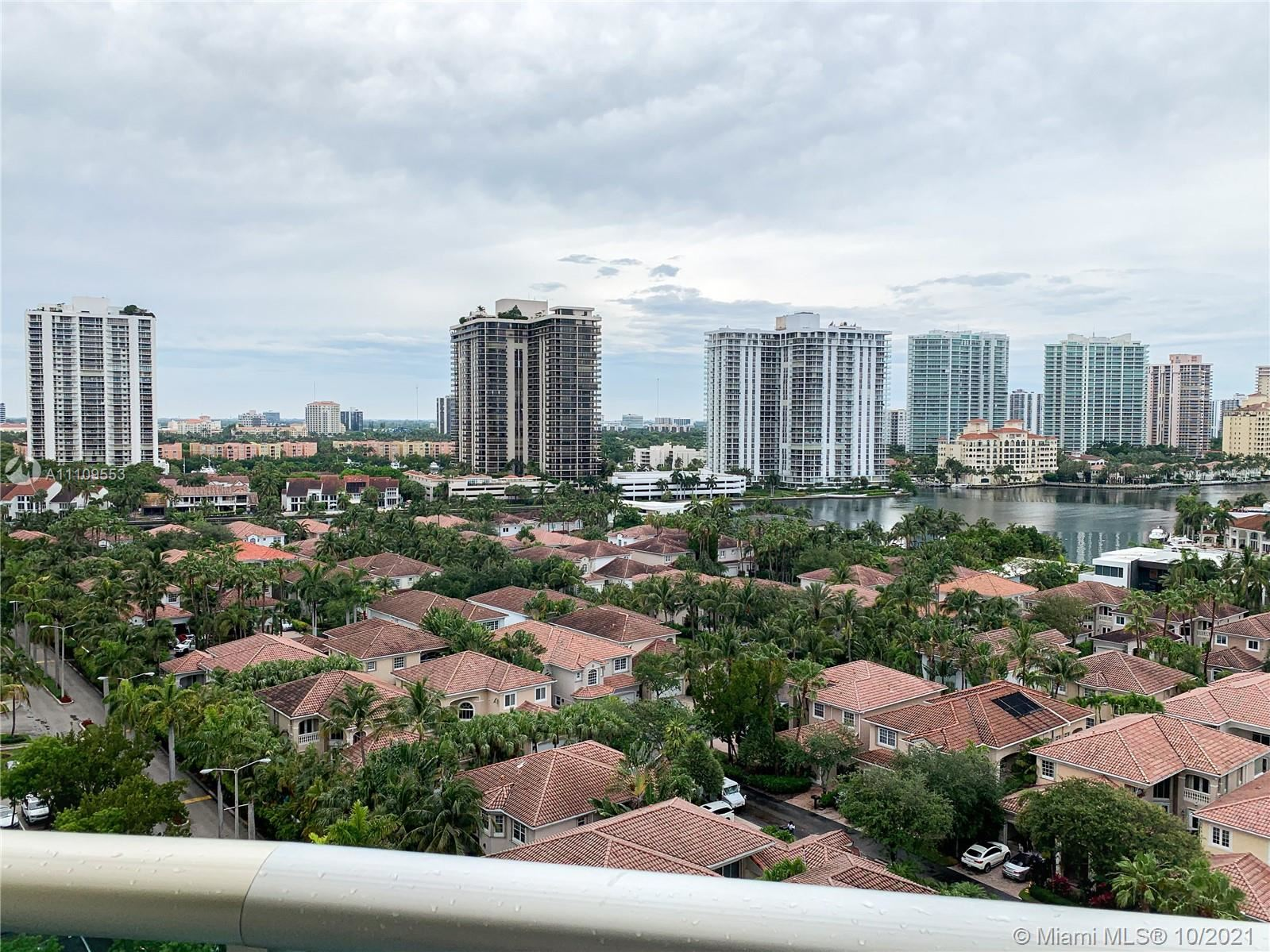 19370 Collins Ave #PH-18, Sunny Isles, FL 33160 - #: A11109553
