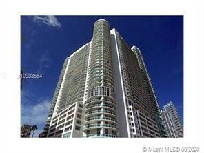 Photo of 1800 N Bayshore Dr #2208, Miami, FL 33132 (MLS # A10933554)